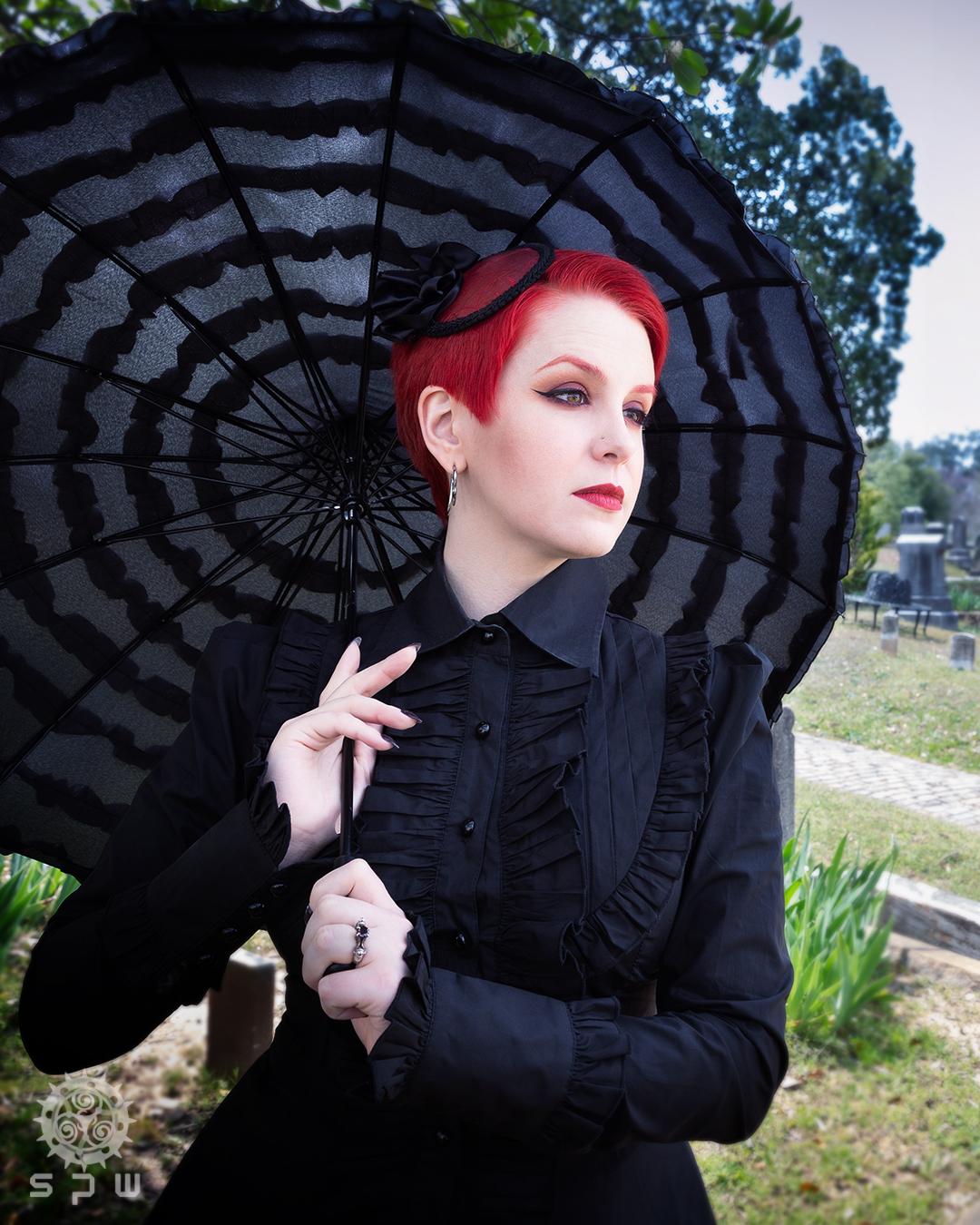 Sarah Birdsong