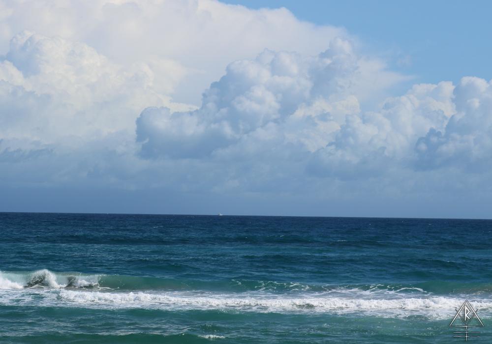 Visiting West Palm Beach Florida Vvitch Please